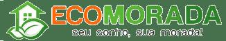 EcoMorada